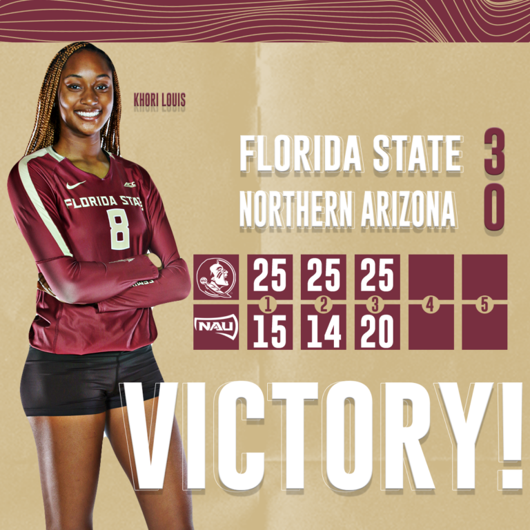 Freshmen Stand Out in Season-Opening Sweep