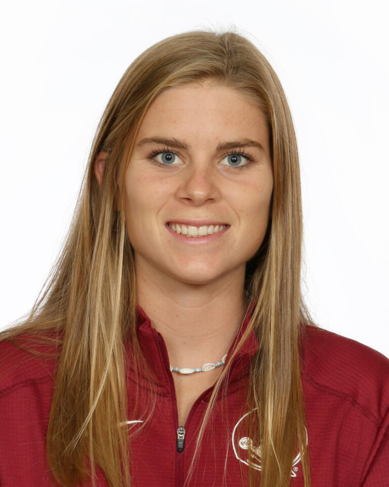 Grace O'Malley - Women's Cross Country - Florida State Seminoles
